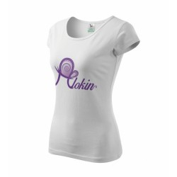 Dámské tričko Alokin